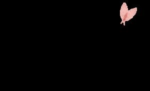 logo_Jana_claim